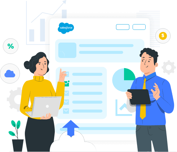 Boost your business with GetOnCRM