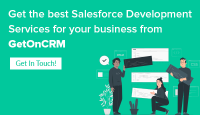 Salesforce Development Services Blog Inner Image Mobile