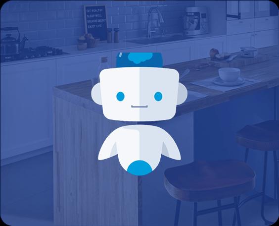 Salesforce Einstein Chatbot Implementation