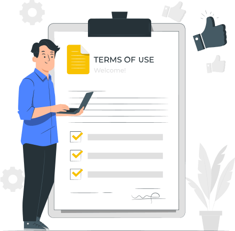 GetOnCRM-terms-of-use