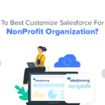 salesforce nonprofit success pack services