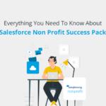 Salesforce Nonprofit Success Pack implementation service